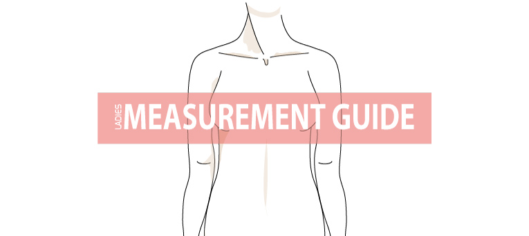 Free printable measurement guide | www.isntthatsew.org