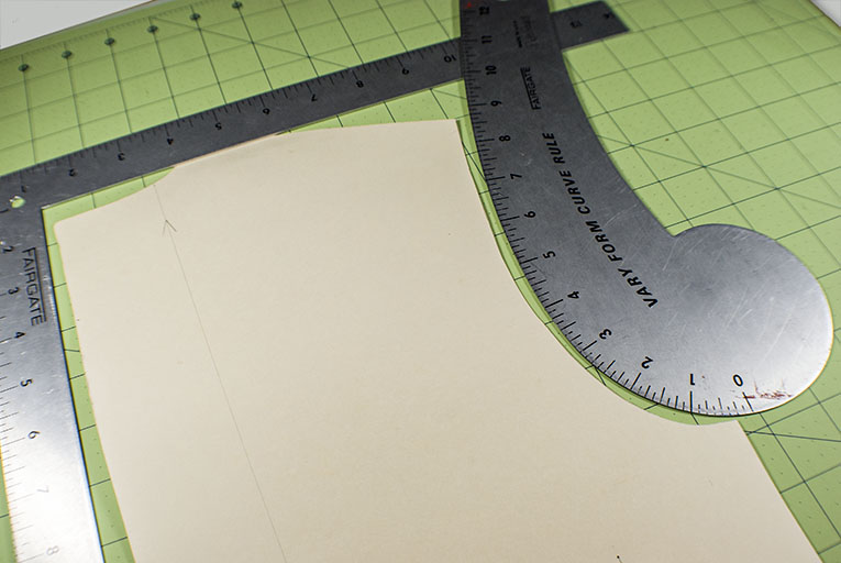 Pattern Drafting Basic Tools And Their Function Isn't That Sew Awesome Pattern Making Supplies
