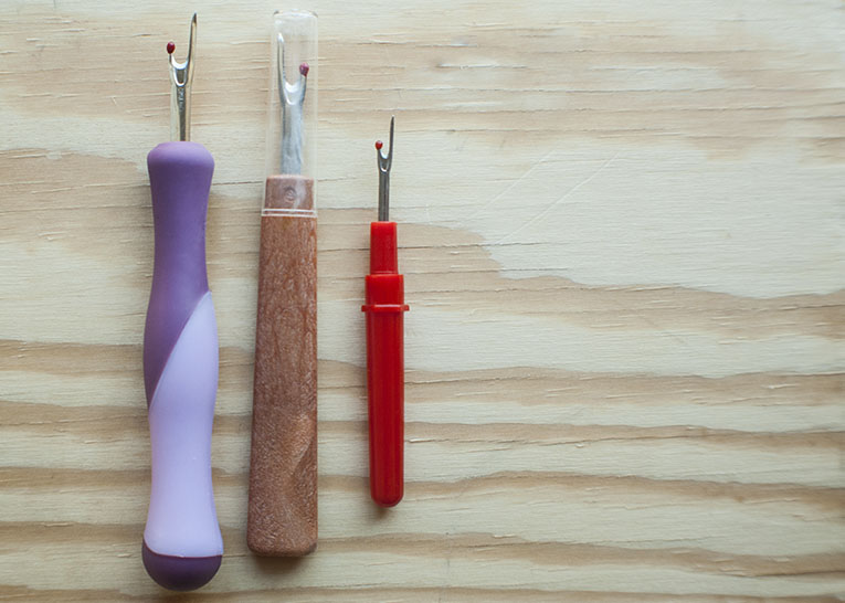 Basic Sewing Tools | www.isntthatsew.org