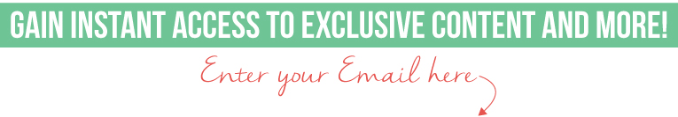 Gain instant access to exclusive content, sign up for ITS mailing list! It's free!