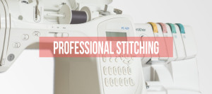 3 stitches that will elevate your next sewing project | isntthatsew.org