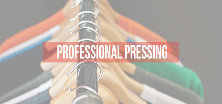 7 Tools for professional pressing | isntthatsew.org