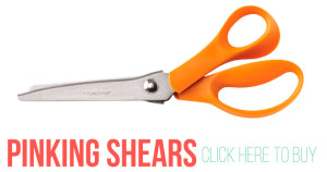 isnt-that-sew-pinking-shears
