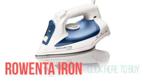 isnt-that-sew-rowenta-iron