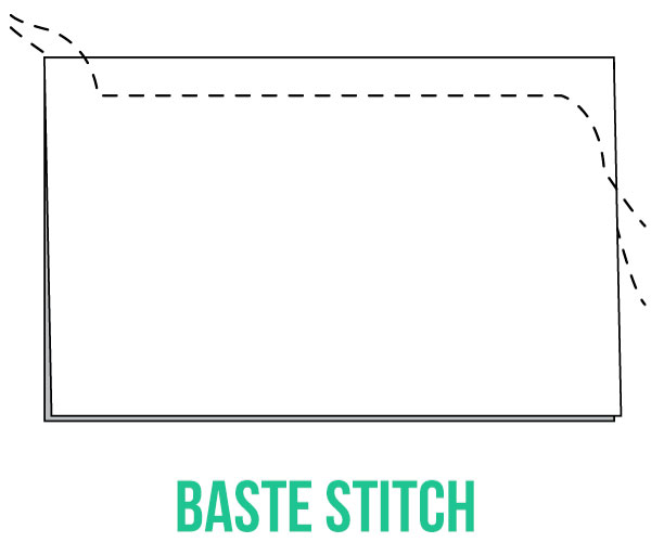 isnt-that-sew-basic-stitches_baste-stitch