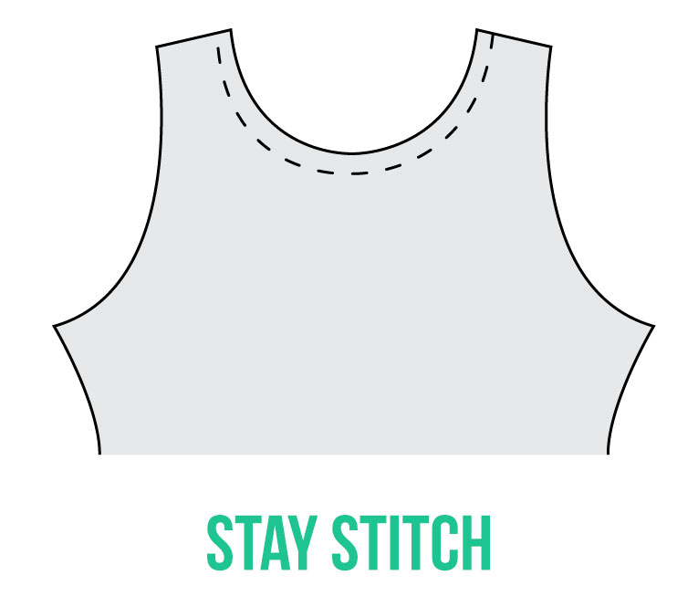 isnt-that-sew-basic-stitches_stay-stitch