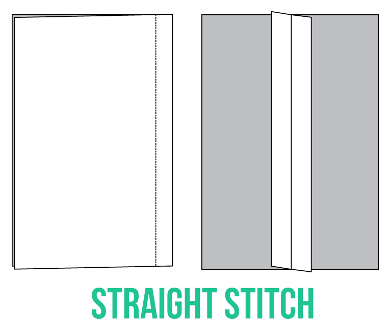 isnt-that-sew-basic-stitches_straight-stitch
