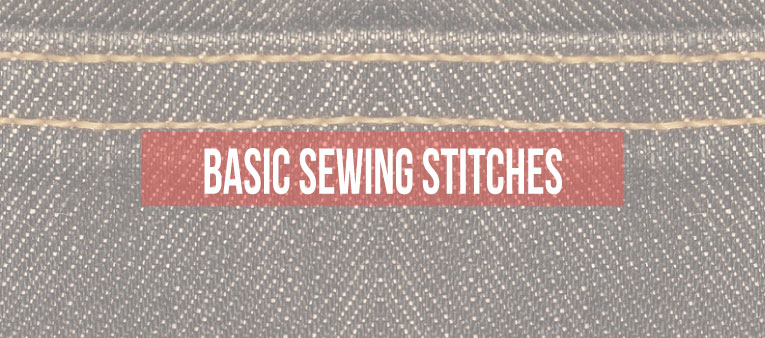isnt-that-sew_basic-stitches